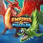 Скачать Empires & Puzzles