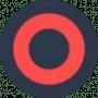 Скачать Pomotroid для Linux