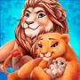 Скачать ZooCraft: Animal Family