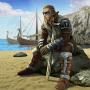 Скачать Frostborn: Coop Survival