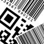 Скачать ActiveBarcode