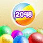 Скачать 2048 Balls 3D