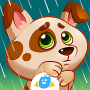 Скачать Duddu – мой виртуальный питомец