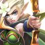 Скачать Magic Rush: Heroes