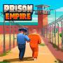 Скачать Prison Empire Tycoon