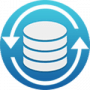 Скачать Coolmuster Android Backup Manager