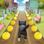 Скачать Cat Simulator - Kitty Cat Run