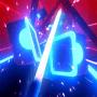 Скачать Beat Blade: Dash Dance