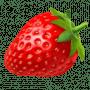Скачать Strawberry