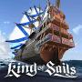 Скачать King of Sails