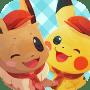 Скачать Pokemon Cafe Mix