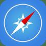 Скачать Savannah Browser