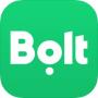 Скачать Bolt: Доступные Поездки