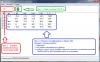 Скачать Расчет системы уравнений методом ГАУССА