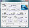 Скачать CPU-Z