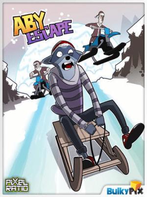 Aby Escape 2.1.3