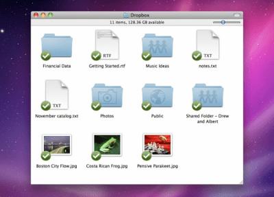 Dropbox 69.4.102