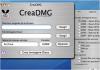 Скачать CreaDMG