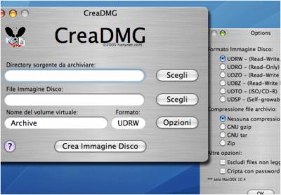 CreaDMG 1.7