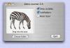 Скачать Zebra scanner