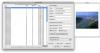 Скачать Combine PDFs