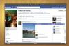 Скачать Social for Facebook
