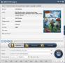 Скачать Xilisoft DVD Copy