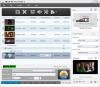 Скачать Xilisoft Blu-ray Creator