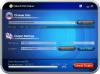 Скачать Xilisoft ISO Maker
