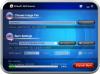 Скачать Xilisoft ISO Burner