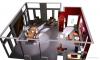 Скачать roomeon 3D-Planer