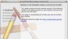 Скачать Apple Flashback Malware Removal Tool