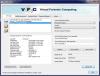 Скачать Virtual Forensic Computing