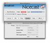 Скачать Nicecast