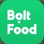 Скачать Bolt Food
