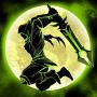 Скачать Shadow of Death