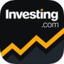 Скачать Investing.com