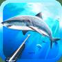 Скачать Охота подводная 3D
