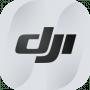 Скачать DJI Fly