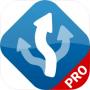 Скачать MapFactor Navigator Pro