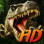 Скачать Carnivores: Dinosaur Hunter HD