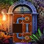 Скачать Испытания 100 Дверей: Аллея приключений