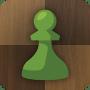 Скачать Шахматы от Chess.com