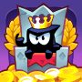 Скачать King of Thieves