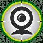 Скачать DeskShare WebCam Monitor