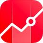 Скачать МТС Инвестиции для iOS