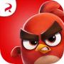 Скачать Angry Birds игра Dream Blast