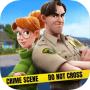 Скачать Small Town Murders: Match 3 для iOS