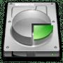 Скачать Dynamic Disk Partitioner