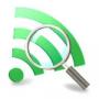 Скачать Wi-Fi Scanner